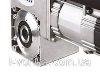 DoorHan Shaft-50 комплект автоматики для промышленных секционных ворот, фото 4