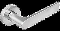 Ручка MVM Z-1801 MC матовий хром