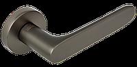 Ручка MVM Z-1800 MA матовий антрацит