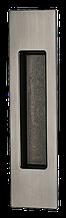 Ручка для раздвижных дверей MVM SDH-2 MA матовый антрацит
