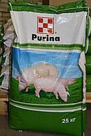 ДБМВ для відгодівлі свиней фінішер 2,5% 25 кг