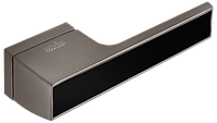 Ручка MVM Z-1440 MA+Black