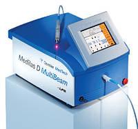 Лазерная система Medilas D MultiBeam