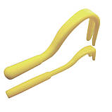 Приспособление для удаления клещей Tick Twister Zizi, набор из 2-х шт., фото 3