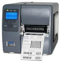 Принтер этикеток Honeywell (Datamax) M-4206 Mark II (DT)