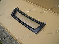 Решетка радиатора короткое крыло ВАЗ 2108