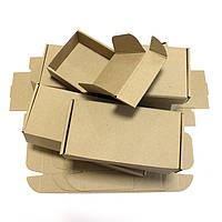 Коробки для пересылки, фото 1