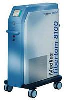 Неодимовый ИАГ лазер Medilas-Fibertom