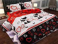 Комплект постельного белья двухспальный НОВИНКА!!!