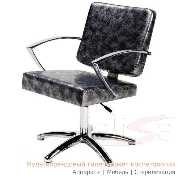 Парикмахерское кресло DIAN