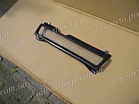 Решетка радиатора длинное крыло ВАЗ 2108