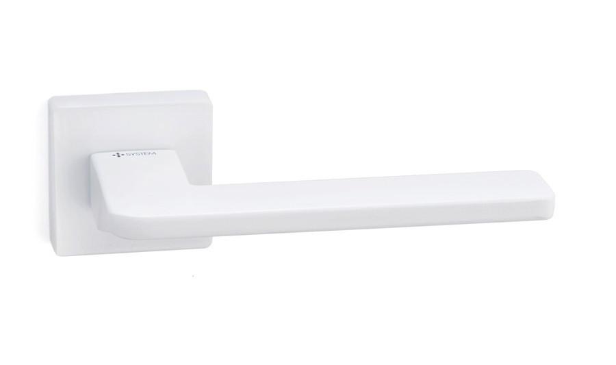Ручка System Giada AL 315