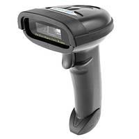 2D Сканер Netum NT-1228BL