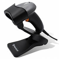 2D Сканер Newland HR2080 Panga