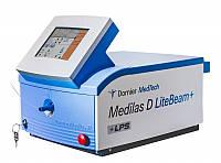 Лазерная система Medilas D LiteBeam 1470
