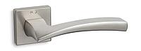 Ручка Convex 1145 матовий нікель