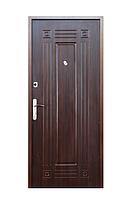 Дверь входная. Серия: М-1