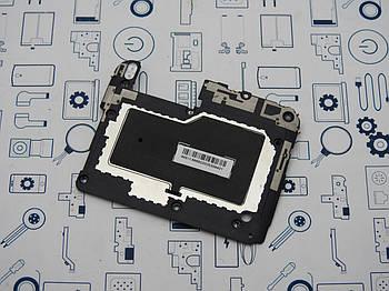 Б.У. Средний корпус с антенной Xiaomi Mi6
