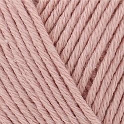 Пряжа Drops Safran - цвет Powder Pink (56)