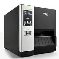 Принтер етикеток TSC MH340T