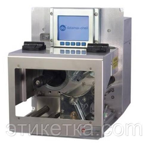 Принтер этикеток Honeywell (Datamax) A-6212