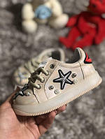 Детские кроссовки/ детская обувь/ дитяче взуття/ дитячі кросівки