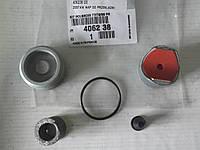 Ремкомплект рулевой рейки Peugeot 308, фото 1