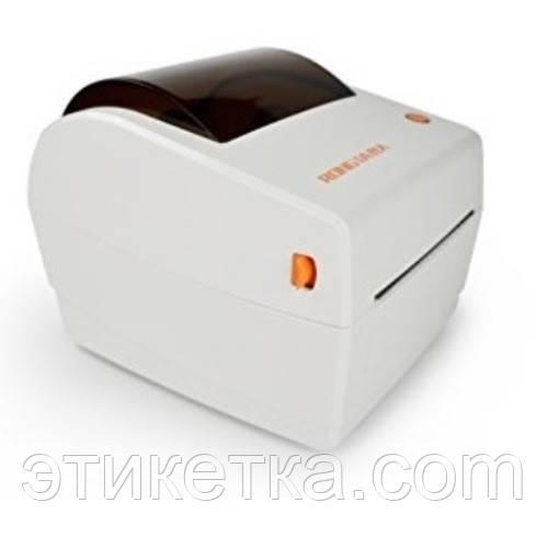 Принтер этикеток Rongta RP410