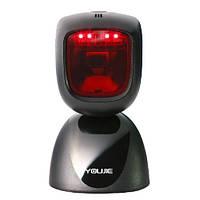 Сканер Honeywell Youjie HF600
