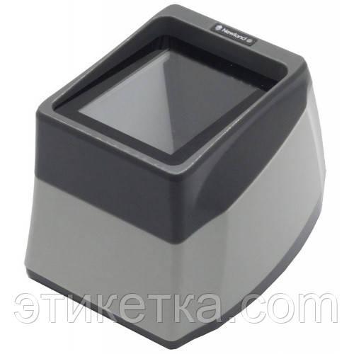 Сканер Newland FR20
