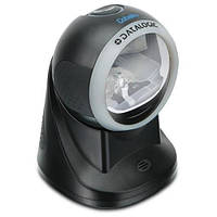 Сканер Datalogic Cobalto CO5300, фото 1