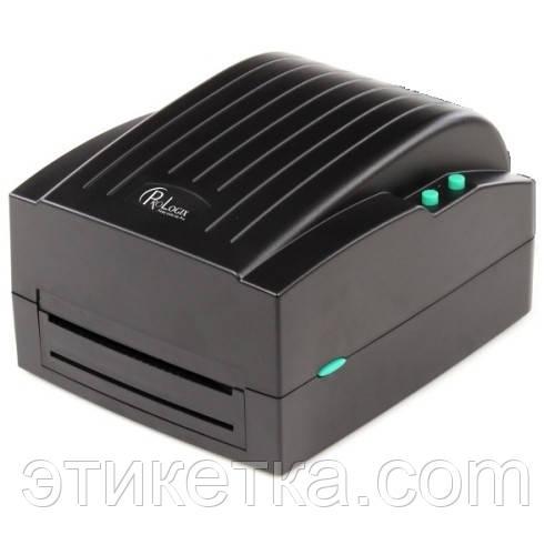 Принтер этикеток Prologix PR-PTT-001U