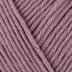 Пряжа Drops Safran - цвет Amethyst (58)