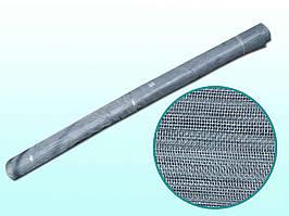 Сітка москитна для пл. вікон h=1.6 м сіра (50 м) ТМХАРКІВ