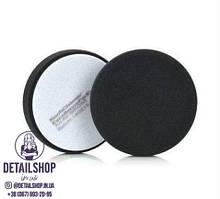 KOCH CHEMIE FINISH-SCHWAMM SCHWARZ  Финишная черная, очень мягкая губка. LACK-POLISH ROSA 130 х 30 мм
