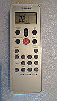 Пульт кондиционера Toshiba WH-L03SE