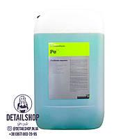 Koch Chemie PreWash express - шампунь для быстрой бесконтактной мойки 33 кг