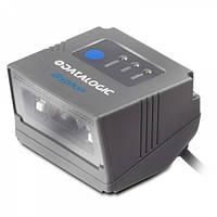 2D Сканер Datalogic Gryphon I GFS4400 2D