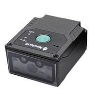 2D Сканер Newland FM430 Barracuda