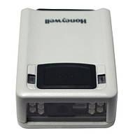 2D Сканер Honeywell Vuquest 3320g, фото 1