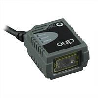 2D Сканер Cino FA470F