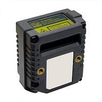 Сканер Cino FM480S