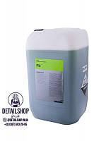 Koch Chemie PreWash B - шампунь для безконтактної мийки, видалення комах 33 кг