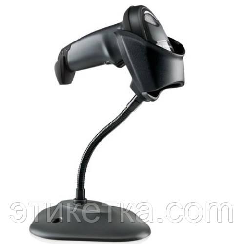 Сканер Motorola (Zebra/Symbol) LI2208