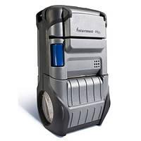 Мобільний принтер чеків Honeywell (Intermec) PB21