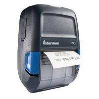 Мобильный принтер чеков Honeywell (Intermec) PR2