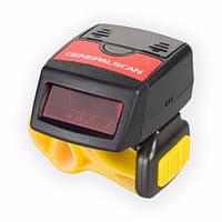 Сканер Generalscan GS-R1000BT