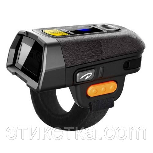 Сканер Urovo R71