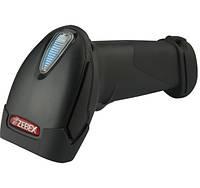 2D Сканер Zebex Z-3192BT, фото 1