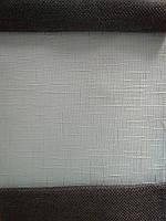 Римские шторы модель Милано